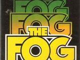 The Fog (James Herbert)