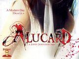 Alucard (2008)