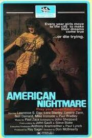 American Nightmare poster.jpg