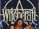 Witchcraft VIII: Salem's Ghost