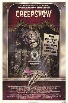 Creepshow poster.jpg