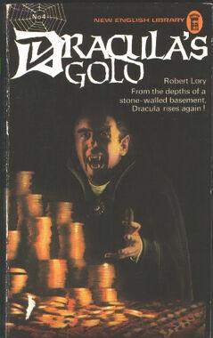 Dracula's Gold.jpg