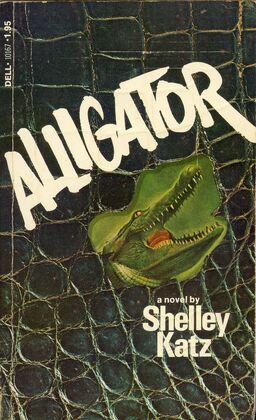 Alligator katz dell pbk.jpg