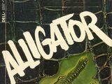Alligator (Katz)