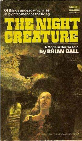 Night creature - brian ball 1974 fawcett books.jpg