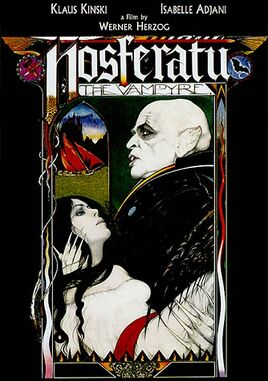 Nosferatu the Vampyre.jpg