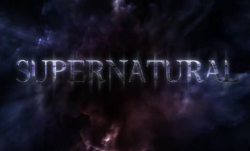 Supernatural logo.png