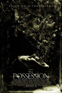 The Possession poster.jpg