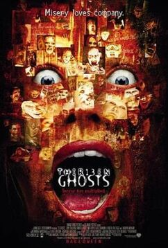 Thirteen Ghosts poster.jpg