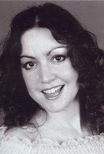 Debbie D.jpg