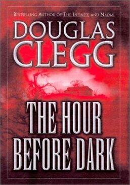 The Hour Before Dark.jpg