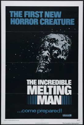 The Incredible Melting Man poster.jpg