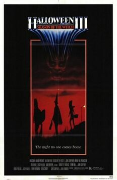 Halloween III - Season of the Witch poster.jpg