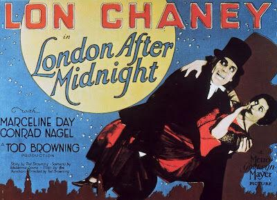 London After Midnight (1927).jpg