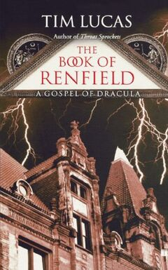 The Book of Renfield cover.jpg