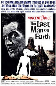 The Last Man on Earth poster.jpg