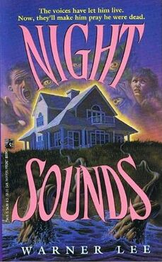 Night Sounds cover.jpg