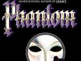 Phantom (Kay)