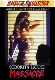 Sorority House Massacre poster.jpg