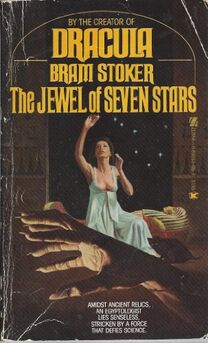The Jewel of Seven Stars cover.jpg