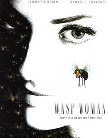 The Wasp Woman 1995 Film.png