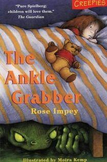 The Ankle Grabber cover.jpg