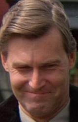 Deputy Tom Farrah.jpg