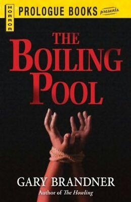 The Boiling Pool.jpg