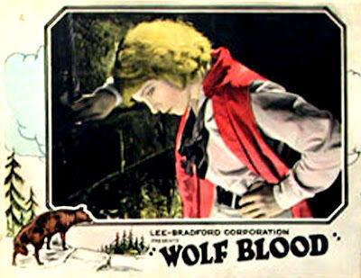 Wolf Blood (1925).jpg