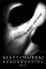 Halloween Resurrection poster.jpg