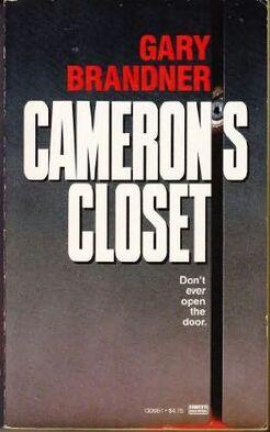 Cameron's Closet.jpg