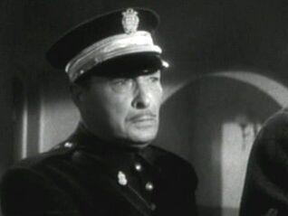 Inspector Holtz.jpg