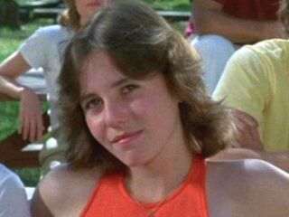 Vickie (Friday the 13th 2).jpg