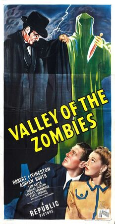 Valley-of-the-zombies-movie-poster-1946-1020678467.jpg