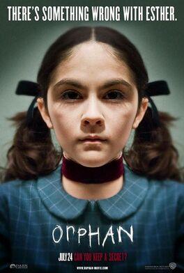 Orphan poster.jpg