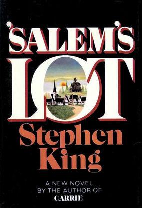 'Salem's Lot novel.jpg