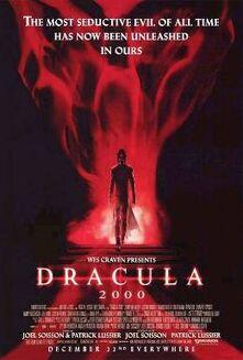 Dracula 2000 poster.jpg