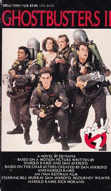 Ghostbusters II (Naha).jpg