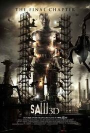 Saw 3D poster.jpg