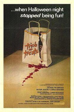 Trick or Treats poster.jpg