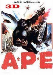 A.P.E poster.jpg