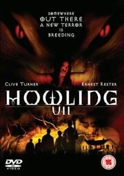 Howling VII.jpg