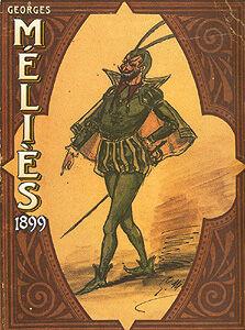 La Diable au Convent (1899).jpg