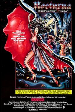 Nocturna 1979 poster.jpg
