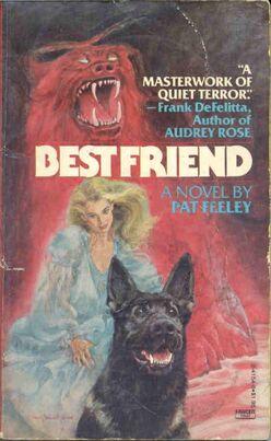 Best friend pat feeley fawcett pub 1977 pbk.jpg