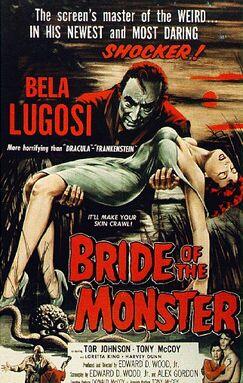 Bride of the Monster poster.jpg