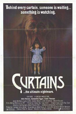 Curtains (1983) poster.jpg