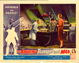 The Amazing Transparent Man poster.jpg