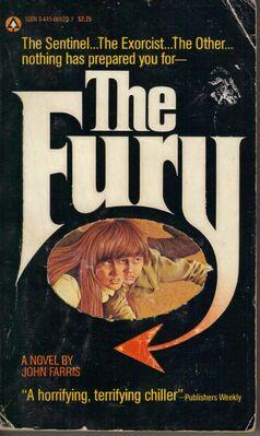 The Fury cover.jpg