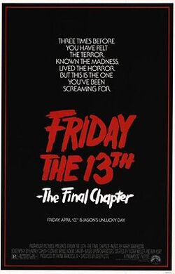 Friday the 13th The Final Chapter poster.jpg